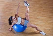 workout-obliques!