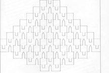 киригами