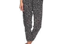 """Fashion """"Pants & Shorts"""" / by Michelle (Laverdiere) Baysan"""