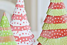 Christmas_Craft_Decorations_Tutorials