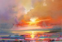Art - Scott Naismith