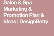 marketing spa