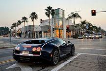 I'd drive that