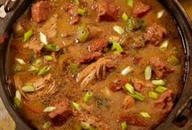 stew board