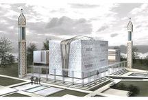 Mosque Mode