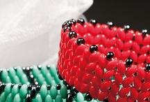 superdo beads