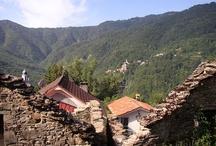 Alta Val Trebbia