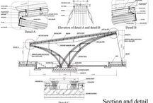 membrane atap