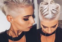 vlasy 2