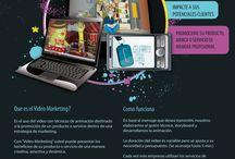 Servicios / www.estudiodarma.com.ar  Audiovisual:  - Edición de video, Producción, Post-Producción, Motion Graphics y 3D - TV Branding, TV Spots, Videos Institucionales, Video Clip   Web:  - Desarrollo de sitios web: Html, Flash, Css, Xml, Xsl, Php, Javascript, ActionScript, jQuery, MySQL, WordPress, Joomla - Campaña de Banners, Email Marketing, Newsletters  - CDs interactivos   Print:   - Imagen Institucional / Corporativa - Marcas y papelería  - Afiches interior y vía pública  - Diseño editorial, folletos