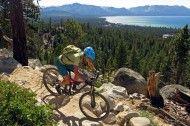 Tahoe / Things that make me think of Tahoe. / by Ingrid Terpening