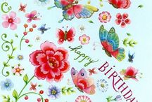 Happy birthday joli