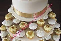 Házassági évfordulók / Wedding anniversary