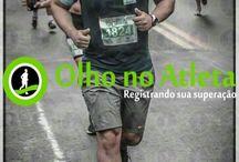 10ª Meia maratona de Foz
