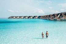 ~maldives
