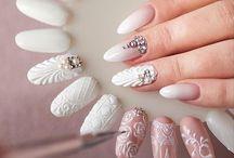 #nail#like ..