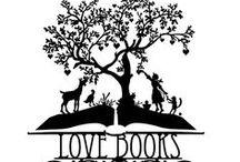 kitap logoları