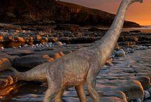 Dinosaurios de Juguete / Dinosaurios de juguete de www.dinosaurios.tienda