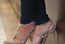 Omg! Shoes!!