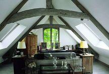 Estates:  Home Offices