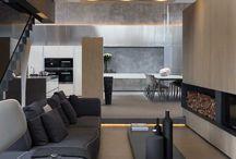 Tv room/ lounge