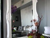 House Mirrors