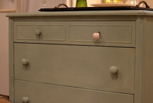 Serendipity Furniture / by Serendipity Shops of Doylestown