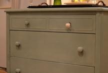 Serendipity Furniture
