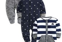 Cute little man outfits