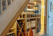 Vin källare