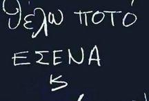 ❤️ love