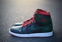 Fye shoes / Shoes