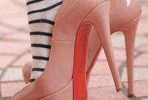 Love em' Heels