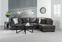 Furniture to buy