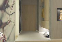Návrhy interiéru | Interior Design Ideas