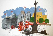 Artists > Paul Hogarth Cover Artwork