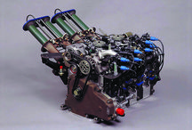 A Engines 3