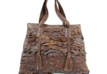 Handbags / by Karma Couture | Luxury Designer Consignment Shop