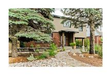 Ottawa Two-Storey Homes For Sale