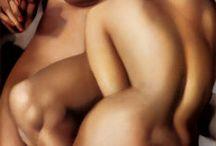 Tamara De Lempicka / by Robert Barker