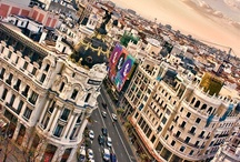 <3 Madrid me mata :-)