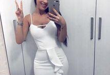 María Navas