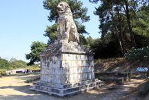 ελληνικός αρχαίος  πολιτισμος