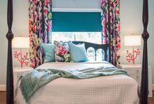 My Room / rustigheid en baie mooi!