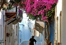 ~~~~~~Beautiful Greece.~~~~~~