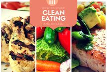 More Healthy Recipes