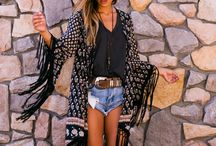 Outfits ideas