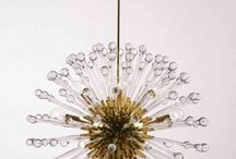 Luxe Lighting Collections / Luxury Decorative Lighting for Residential and Hospitality Interior Design Projects. Extensive Custom Capability. Please contact us at LuxeLightAndHome.com