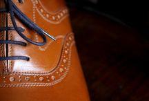 Men style / Unique shoes, fashion, elegance