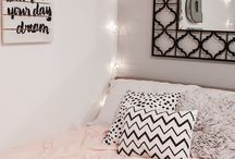Room-inspirations